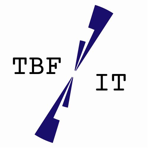 TBF IT-Services e.K.